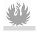 hetaarbeten-logo